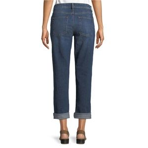 Eileen Fisher Jeans - Eileen Fisher Organic Cotton Stretch Jean Size 16W
